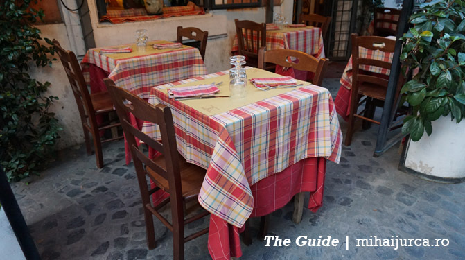 restaurant-italia-4