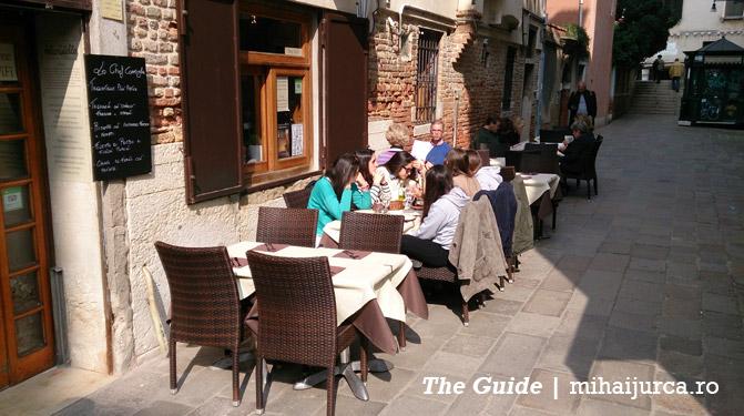 restaurant-venetia