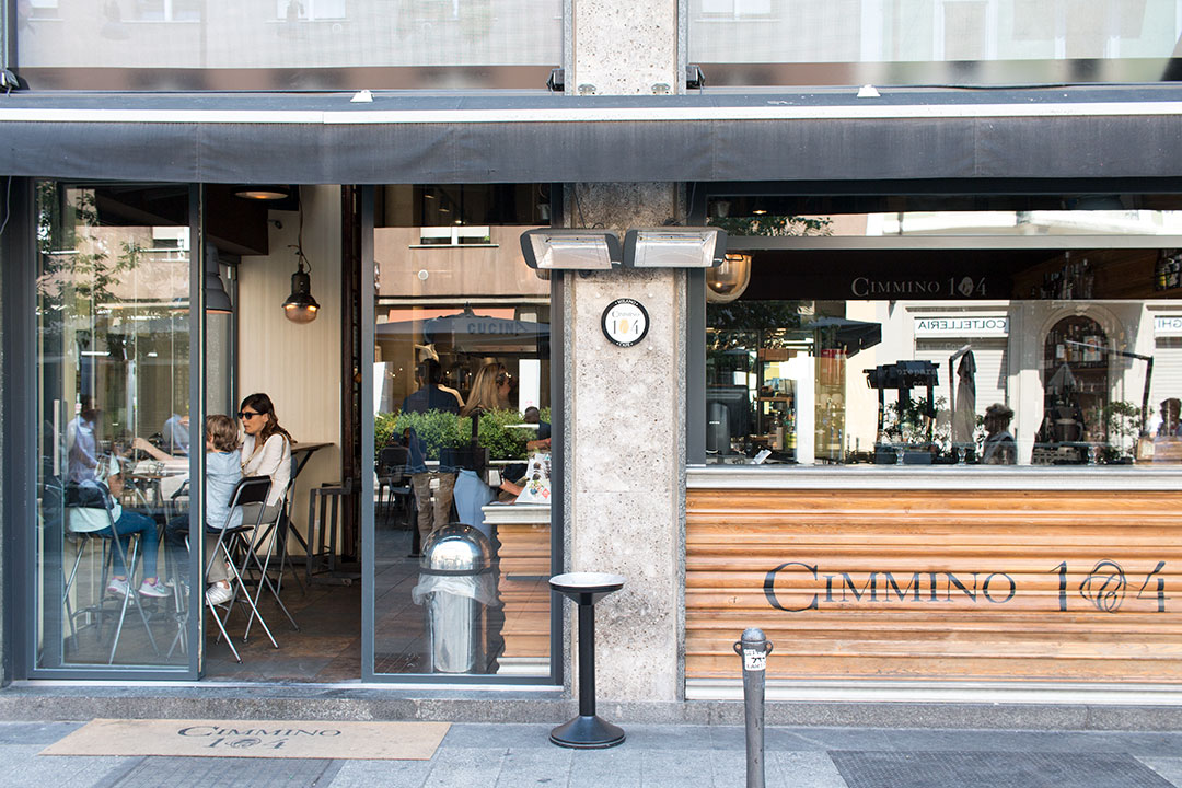 restaurante-milano-1