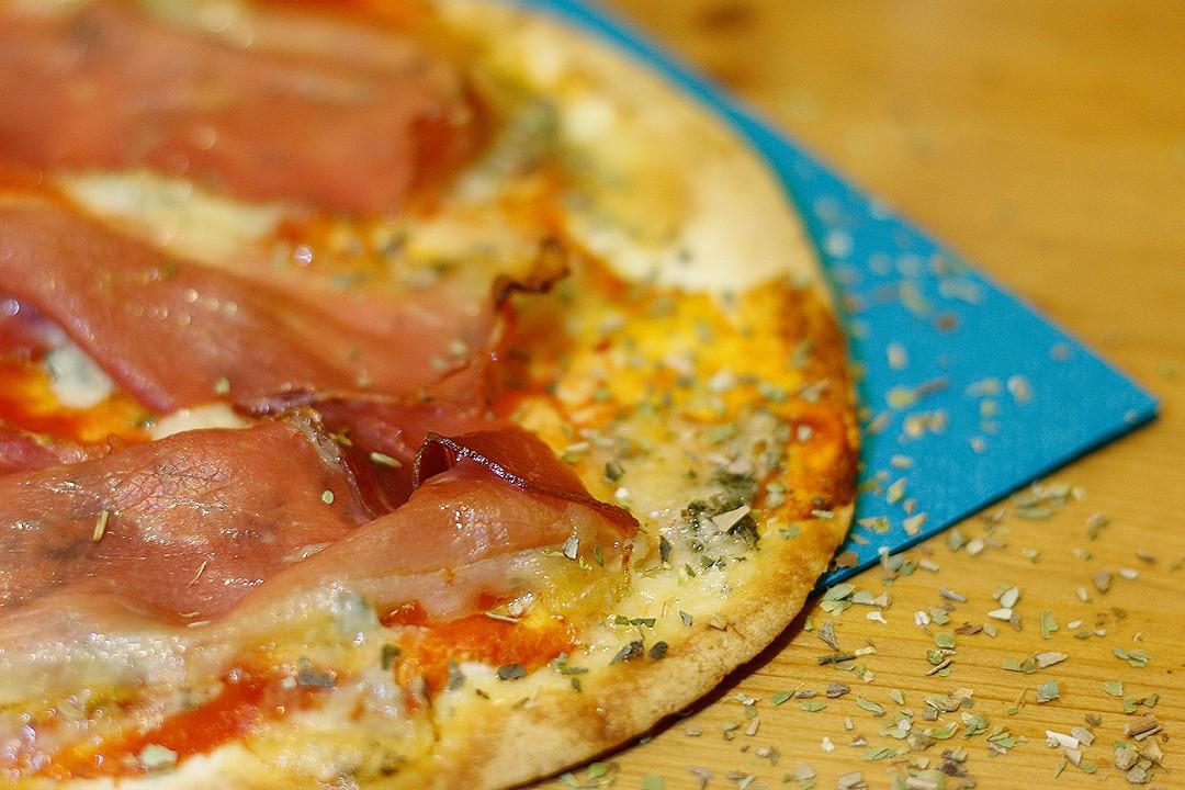 reteta-pizza-3