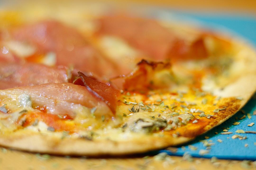 reteta-pizza-5