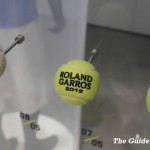 roland-garros-paris-24