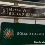 roland-garros-paris-3
