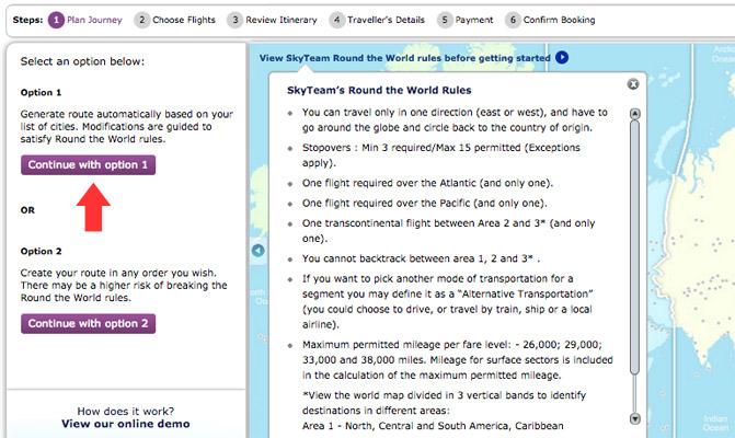 round-the-world-1