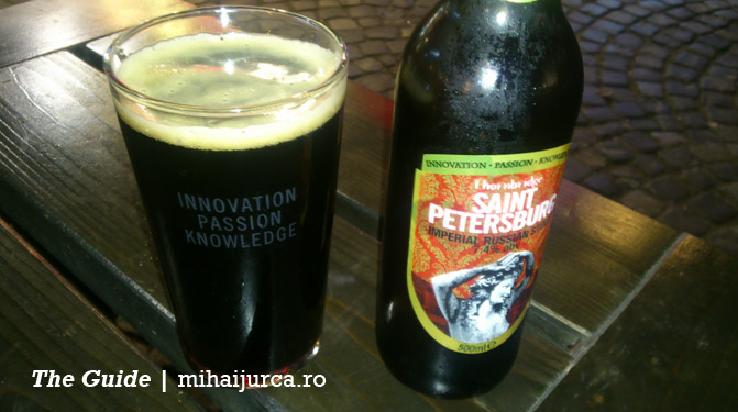 russian-imperial-stout-1