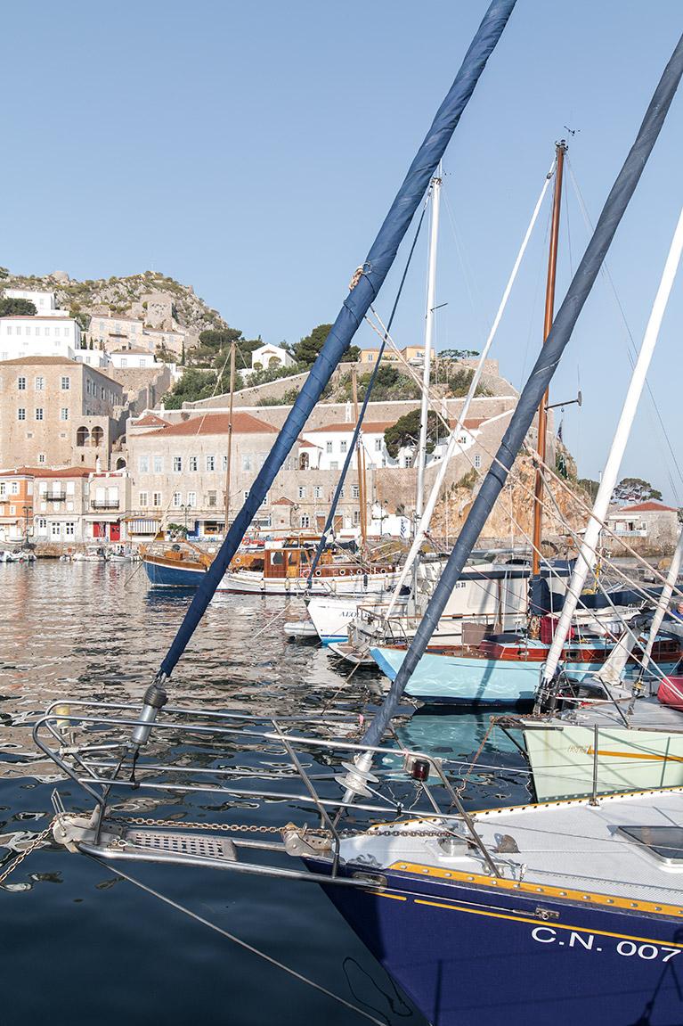 sailing-8