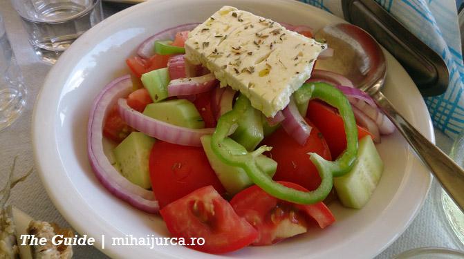 salata-greceasca-branza-feta