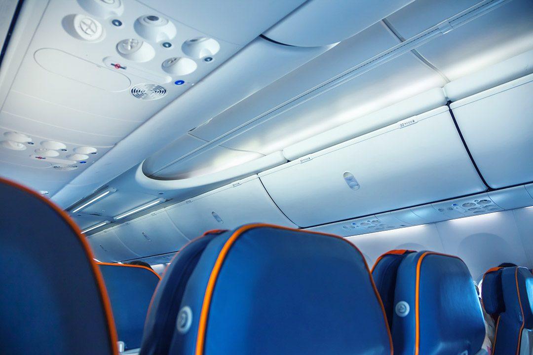 scaune-avion