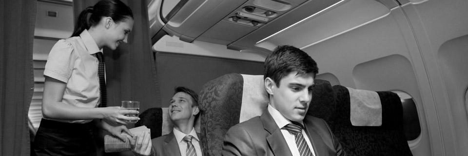 secrete-stewardese-piloti