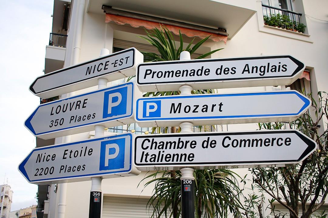 8 Orase De Vizitat Pe Coasta De Azur