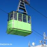 sinaia-cota-2000-10