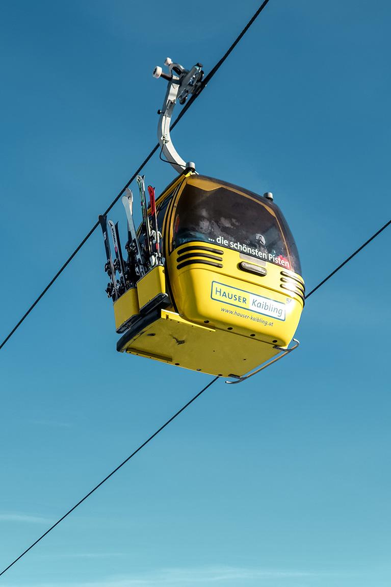 ski-amade-1