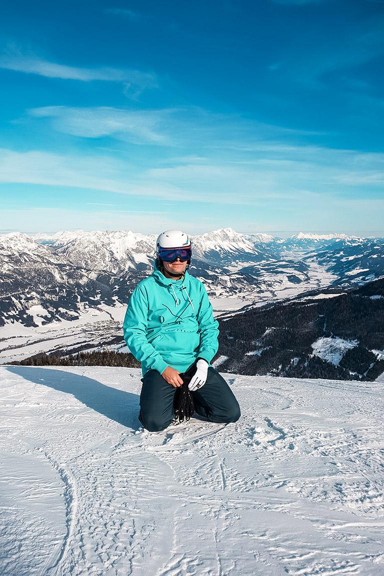 ski-amade-10