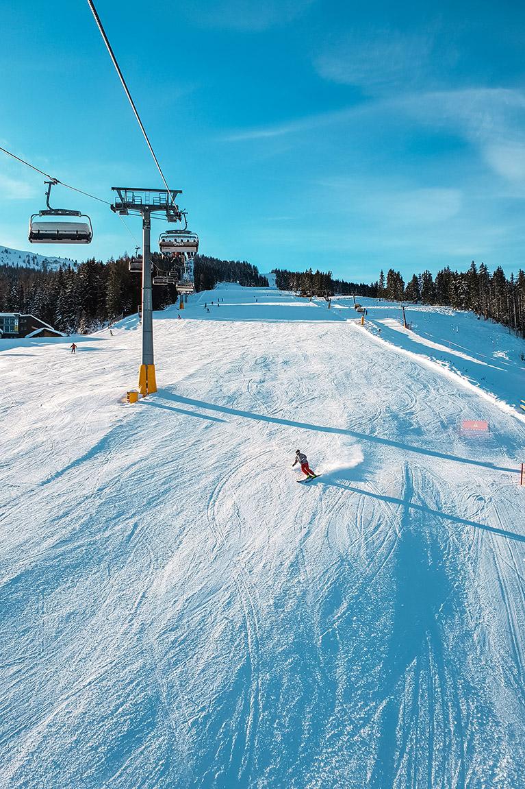 ski-amade-13