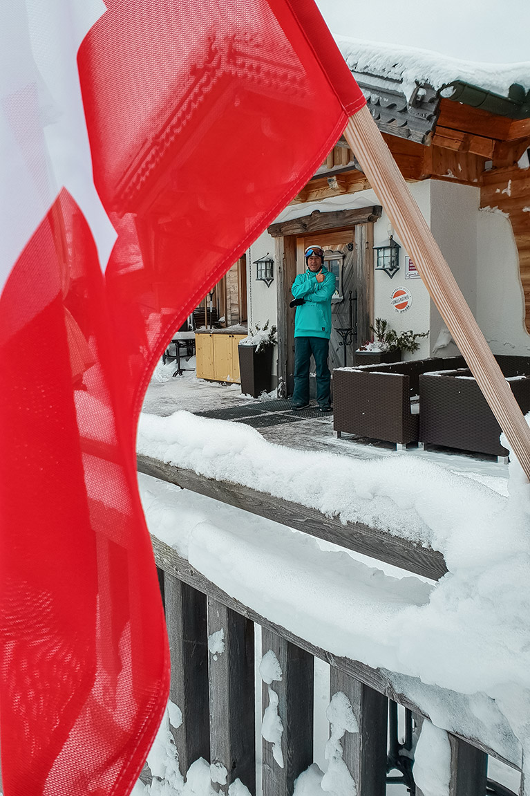 ski-amade-21