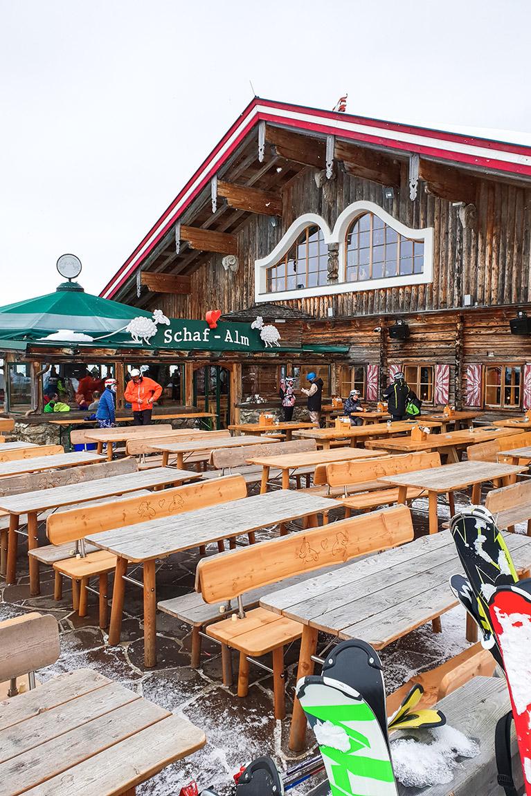 ski-amade-23