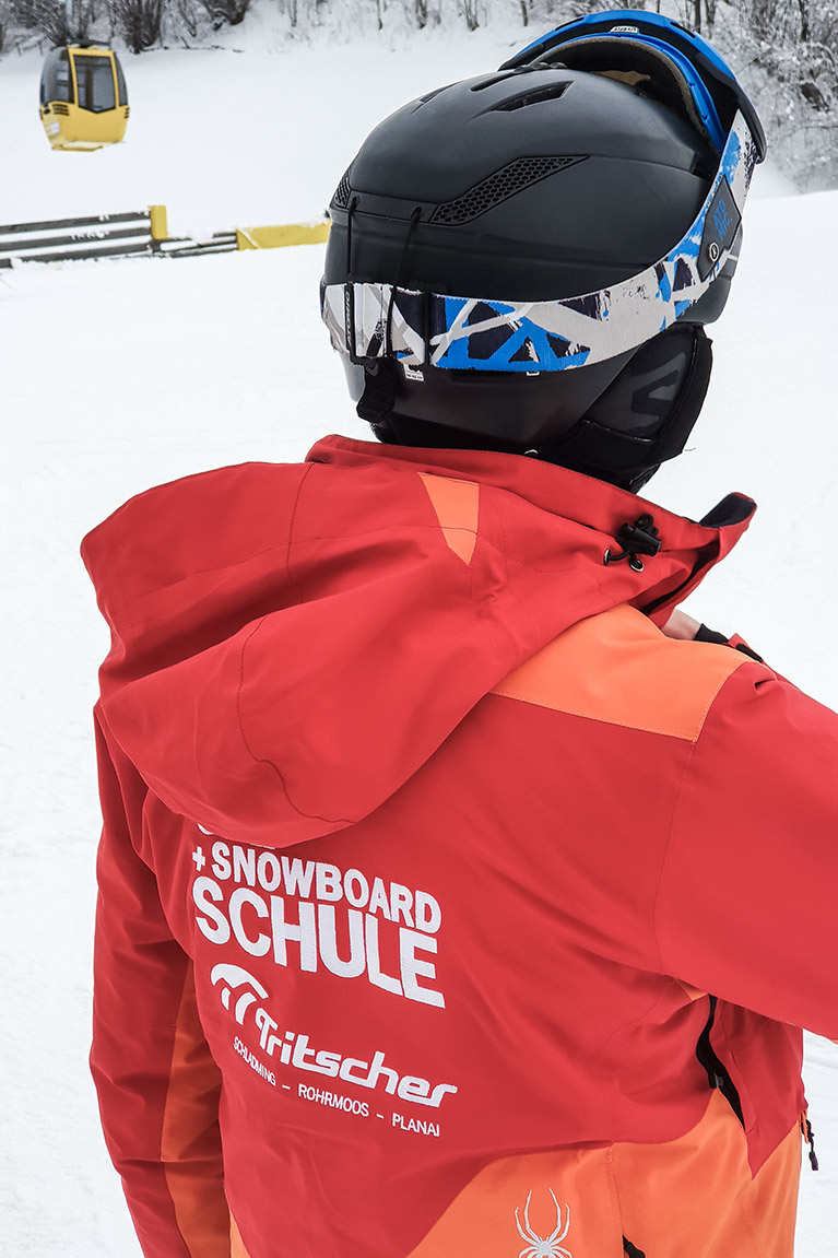 ski-amade-25
