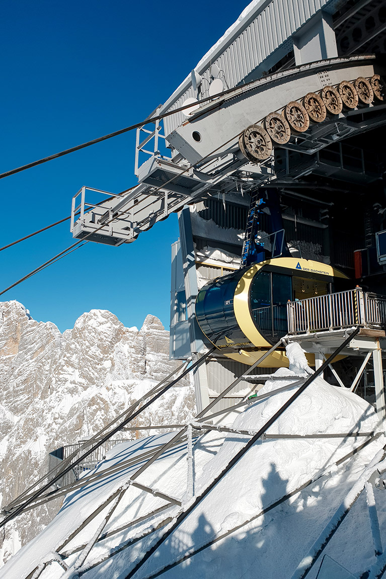 ski-amade-27