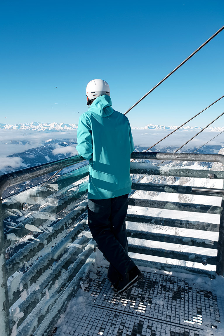 ski-amade-28
