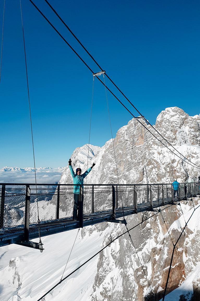 ski-amade-31