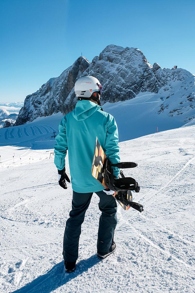 ski-amade-33