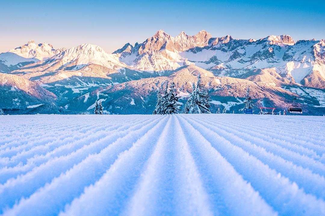 ski-amade-36