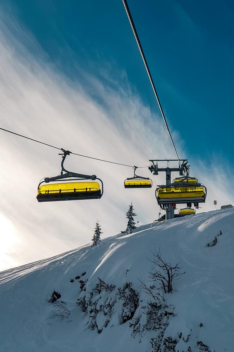 ski-amade-4