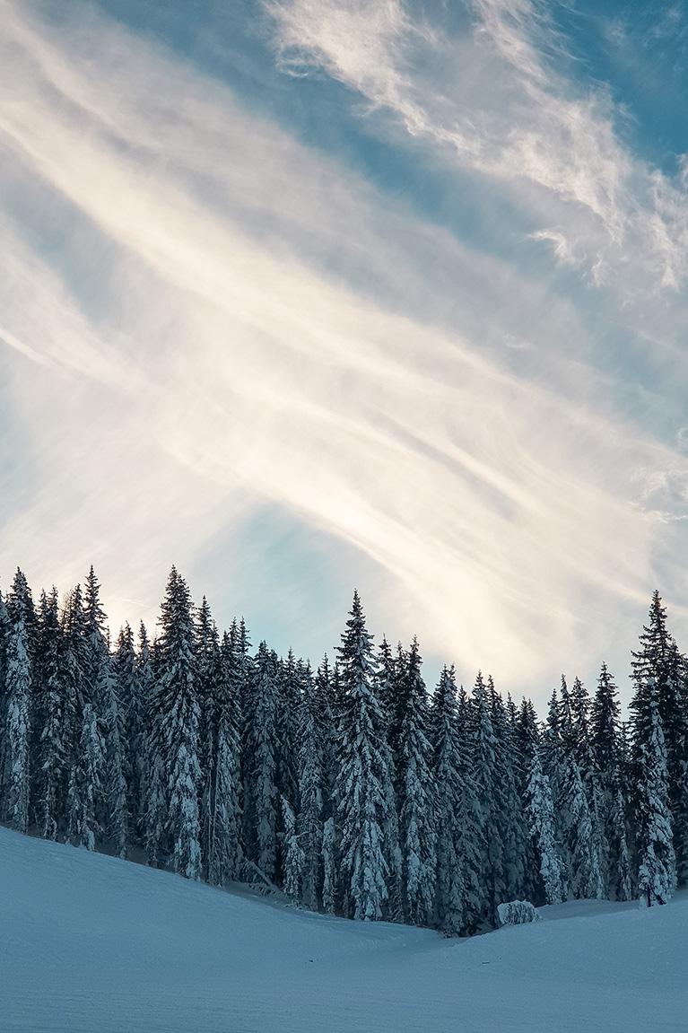 ski-amade-5
