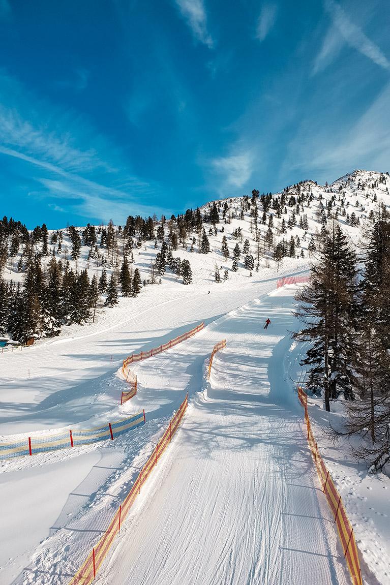 ski-amade-8