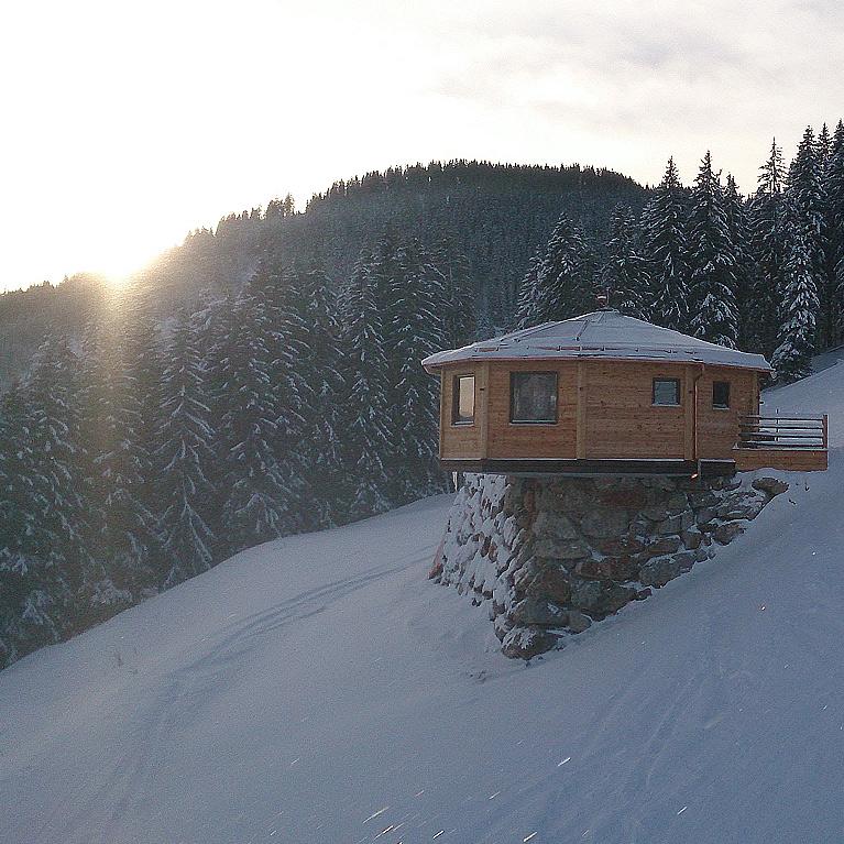 ski-austria-10