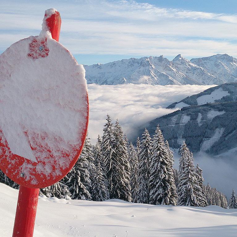 ski-austria-11