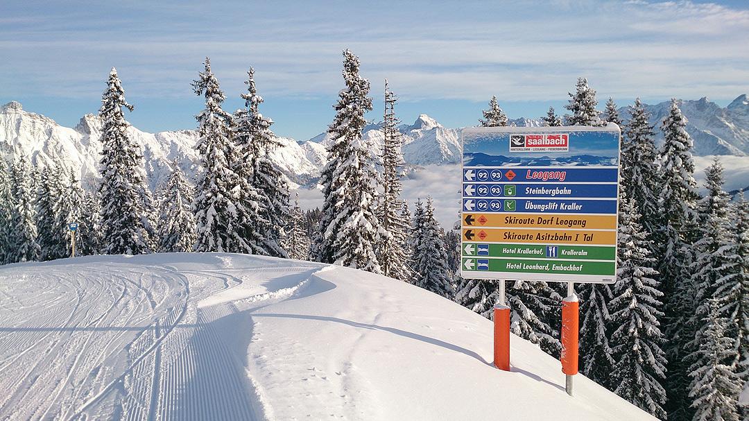 ski-austria-13