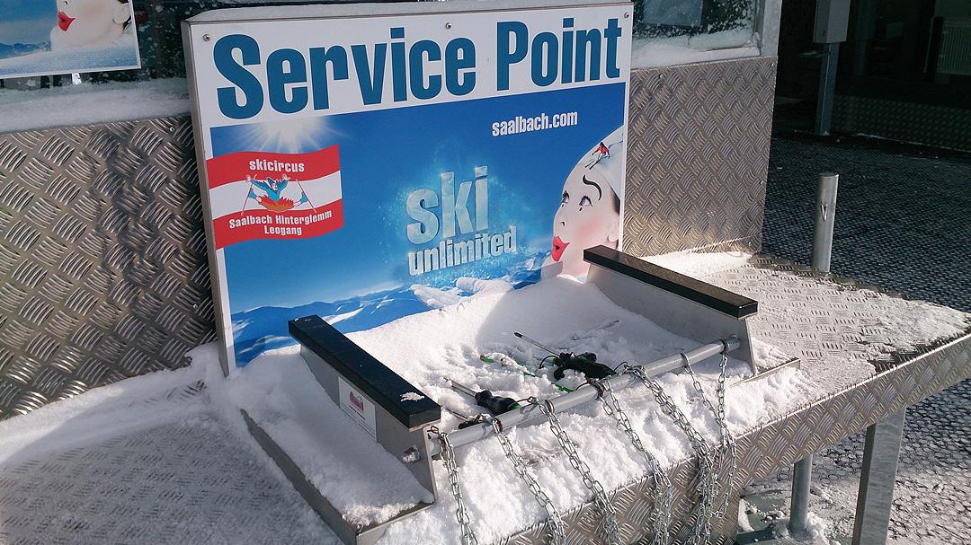 ski-austria-14