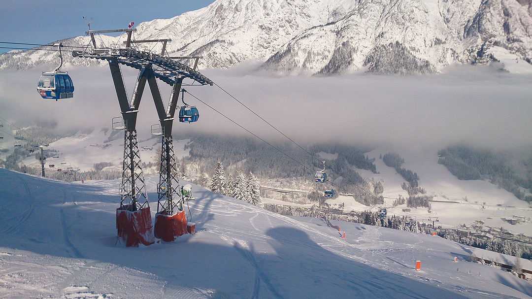 ski-austria-15