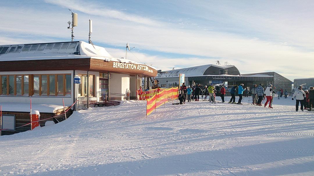 ski-austria-16