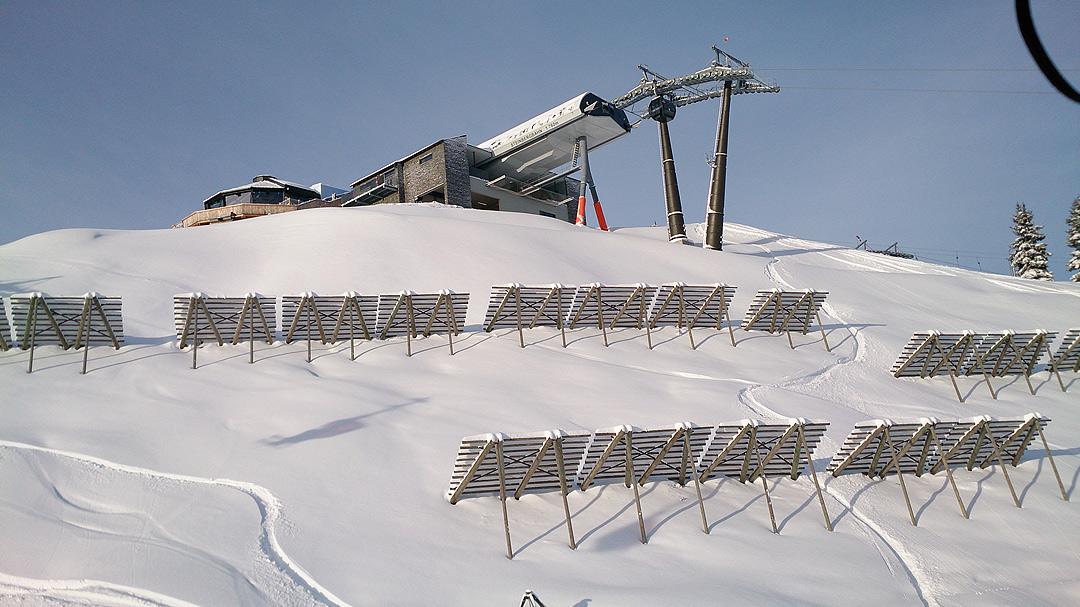 ski-austria-2