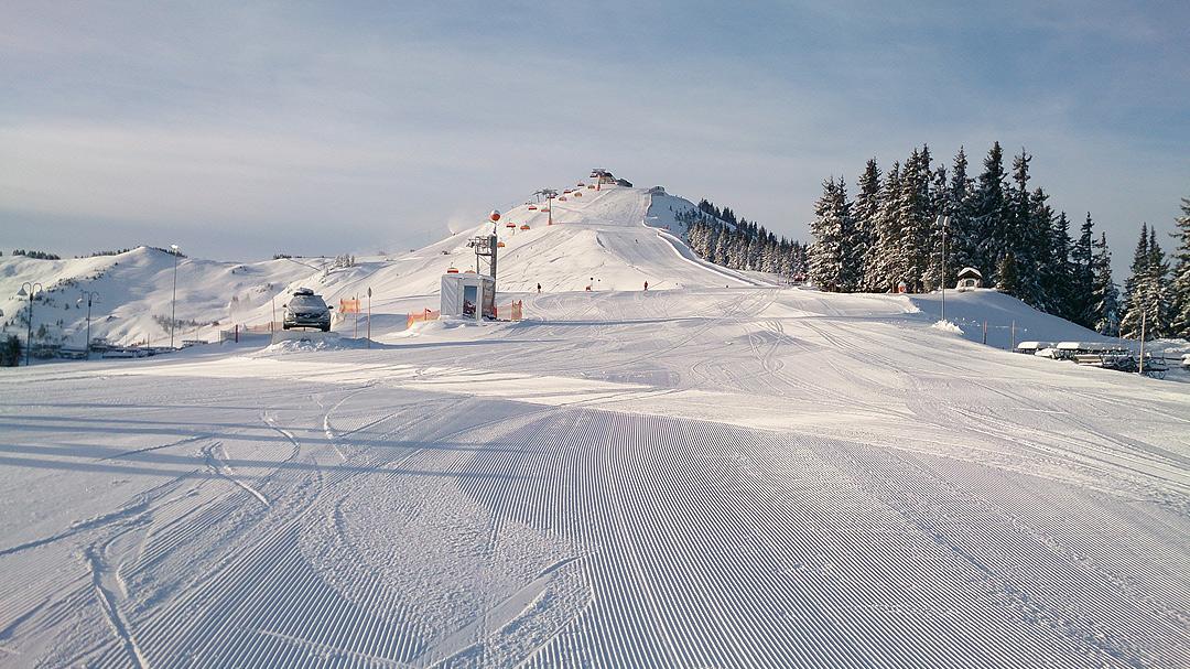 ski-austria-3
