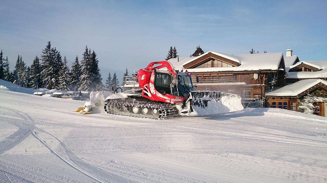 ski-austria-5