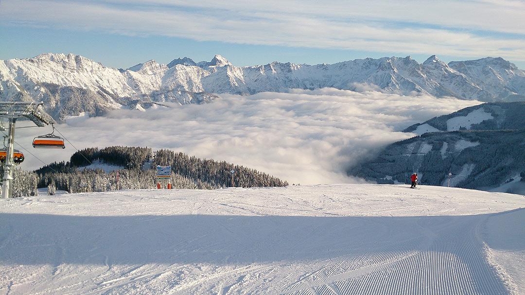 ski-austria-6