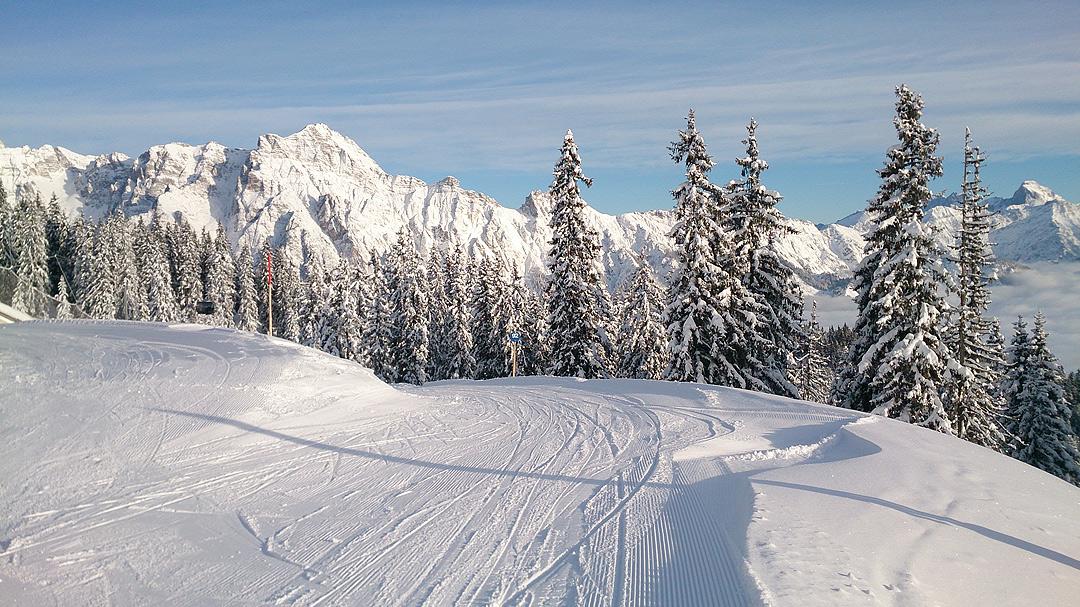 ski-austria-7