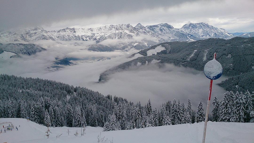 ski-austria-8
