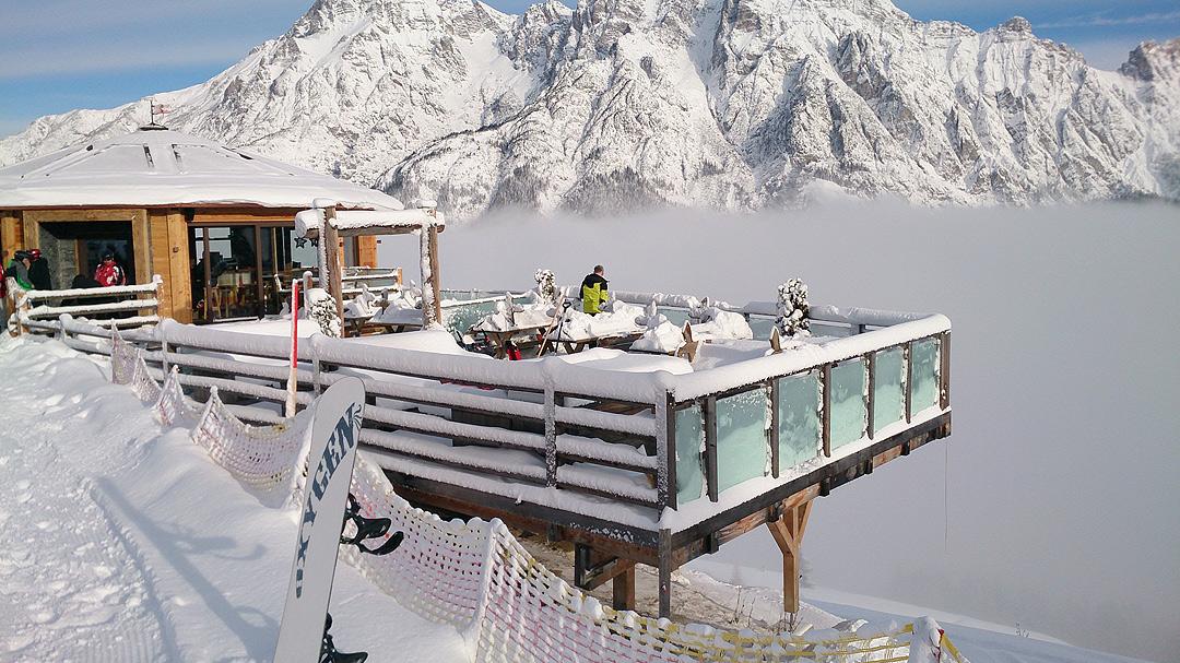 ski-austria-9