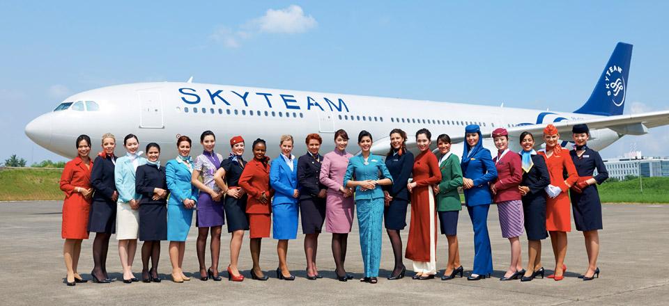 sky-team