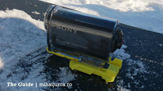sony-actioncam-2
