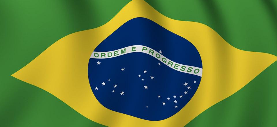steag-brazilia