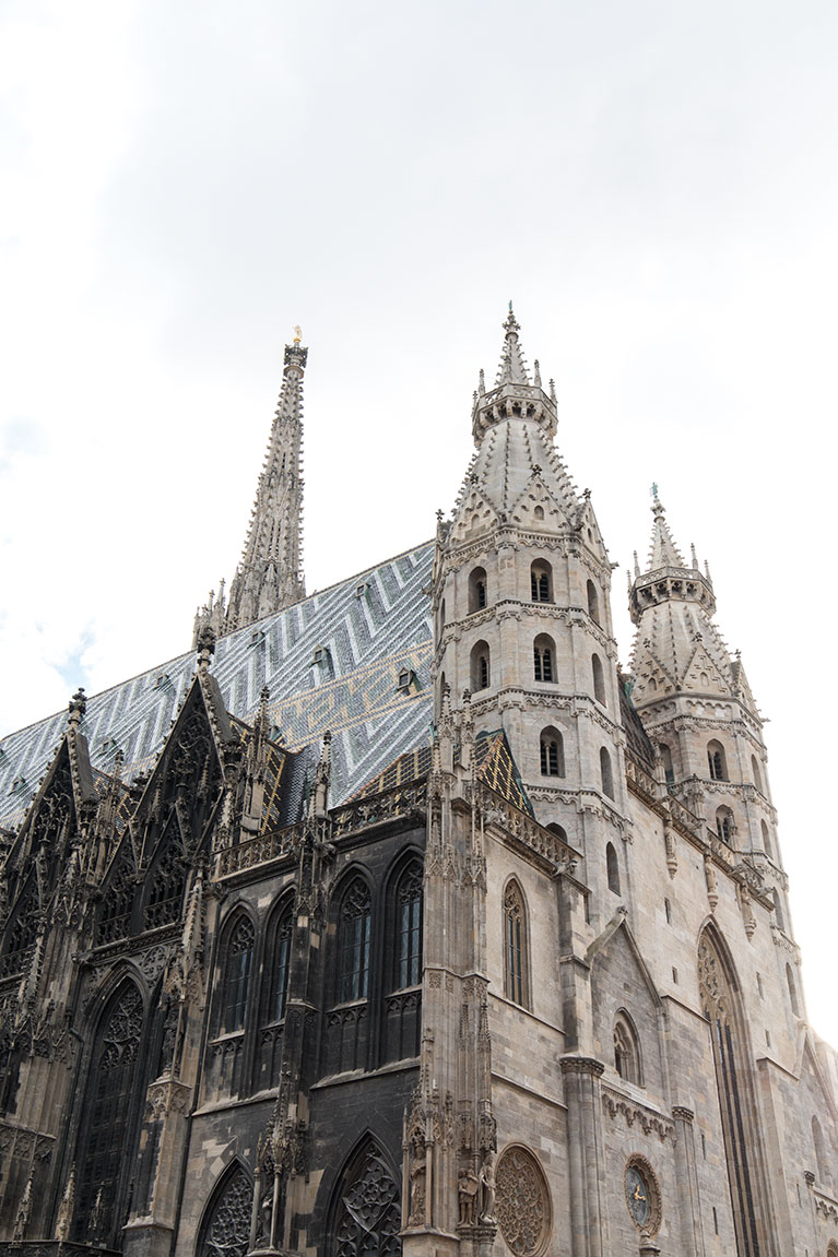 stephansdom-viena-11