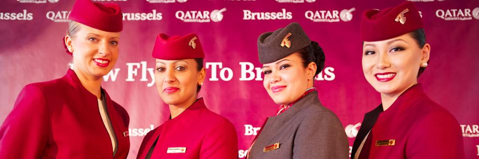 stewardesa-qatar