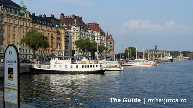 stockholm-37