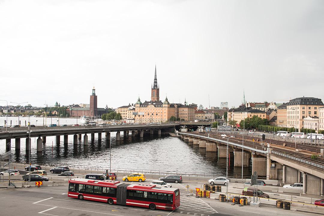 stockholm-7