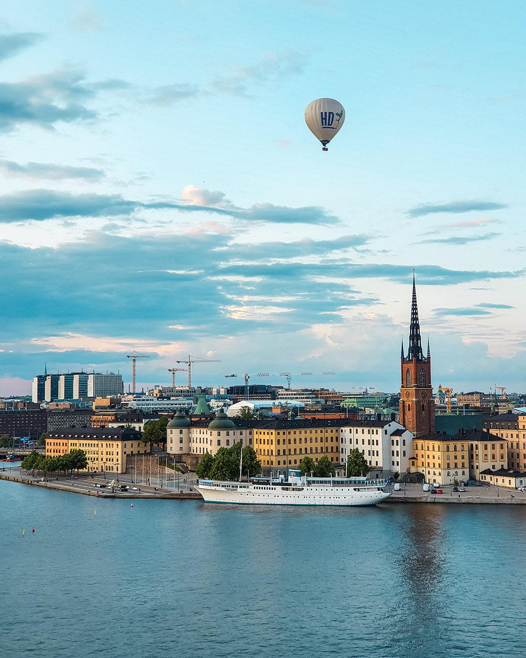stockholm-apus-1